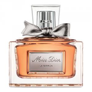 Eau de parfum Miss Dior Le Parfum Christian Dior