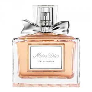 Eau de parfum Miss Dior Christian Dior