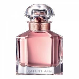 Eau de parfum Mon Guerlain Florale Guerlain