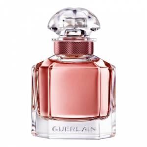 Parfum Eau Homme GuerlainFougèreOlfastory Guerlain De uPZXik