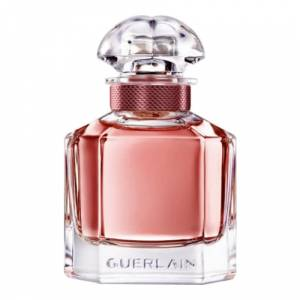 Eau de parfum Mon Guerlain Intense Guerlain