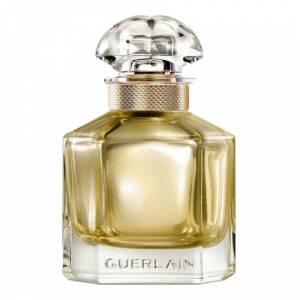 Eau de parfum Mon Guerlain Gold Edition Limitée Guerlain