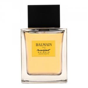 Monsieur Balmain Balmain