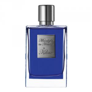 Eau de parfum Moonlight in Heaven By Kilian