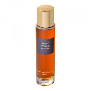 Extrait Musc Tonkin Parfum d'Empire