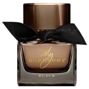 Extrait My Burberry Black Elixir de Parfum Burberry