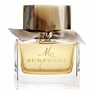Eau de parfum My Burberry Burberry