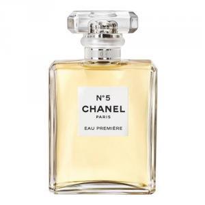 Eau de parfum N°5 Eau Première Chanel