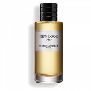 Eau de parfum New Look 1947 Christian Dior