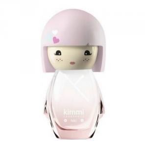Eau de toilette Niki Kimmi Fragrance