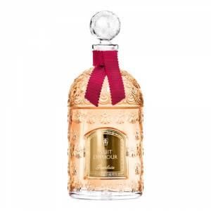 Eau de parfum Nuit d'Amour Guerlain