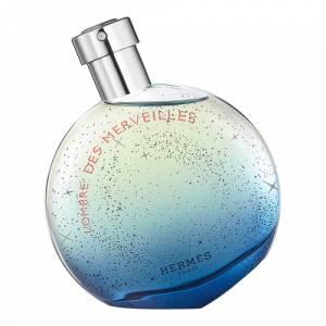 Eau de parfum Ombre Des Merveilles Hermès