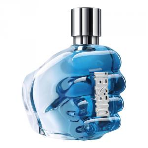 Eau de toilette Only The Brave High Diesel