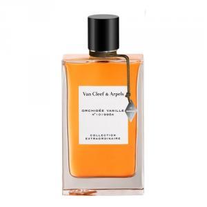 Eau de parfum Orchidée Vanille Van Cleef & Arpels