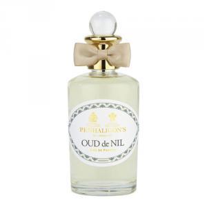 Eau de parfum Oud de Nil Penhaligon's