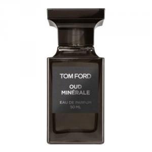 Eau de parfum Oud Minérale Tom Ford
