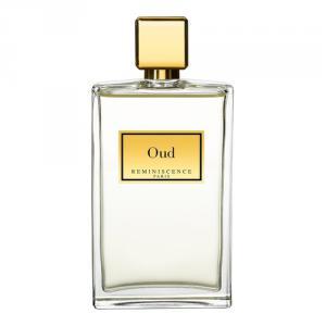 Eau de parfum Oud Réminiscence Réminiscence