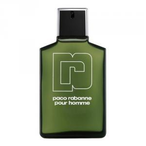 Eau de toilette Paco Rabanne pour Homme Paco Rabanne