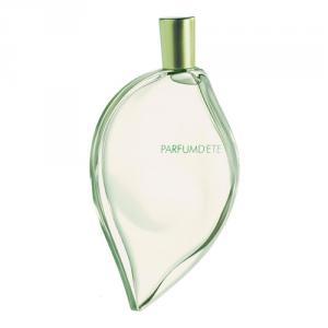 World Parfum De Eau Kenzoorientaleolfastory Power Kenzo Fcjtkl13 rQshdt