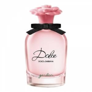 Eau de parfum Dolce Garden Dolce & Gabbana