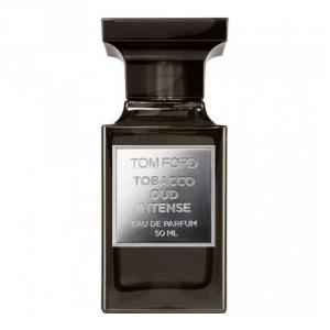 Eau de parfum Tobacco Oud Intense Tom Ford