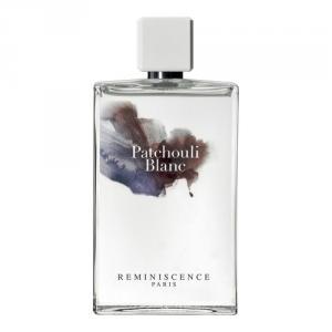 Eau de parfum Patchouli Blanc Réminiscence