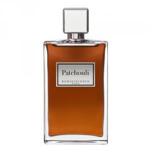 Eau de parfum Patchouli Réminiscence