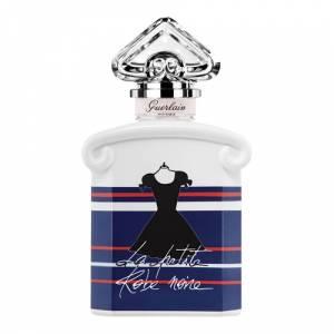Eau de parfum La Petite Robe Noire So Frenchy Eau De Parfum 2020 Guerlain