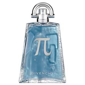 Eau de toilette Pi Air Givenchy