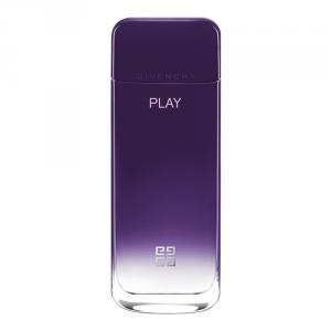 Eau de parfum Play for Her Intense Givenchy