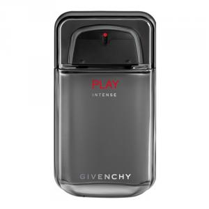Eau de toilette Play Intense Givenchy