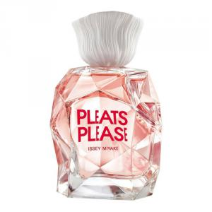Eau de toilette Pleats Please Issey Miyaké