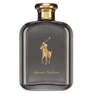 Eau de parfum Polo Supreme Cashmere Ralph Lauren