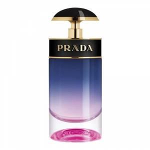 Eau Candy Parfum Prada PradaOrientaleOlfastory De cT1Jul3FK