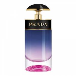 PradaParfum PradaParfum PradaParfum PradaParfum PradaOlfastory PradaOlfastory PradaOlfastory PradaParfum PradaOlfastory eWHED29IY