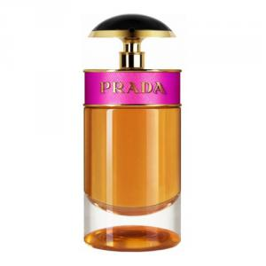 Eau de parfum Prada Candy Prada