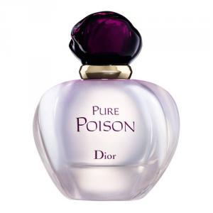 Eau de parfum Pure Poison Christian Dior
