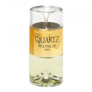 Eau de parfum Quartz Molyneux