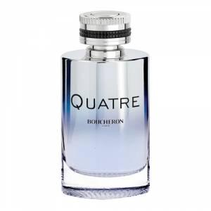 En En Parfum CitronCitron Parfum ParfumerieOlfastory CitronCitron 1cKJF3Tl