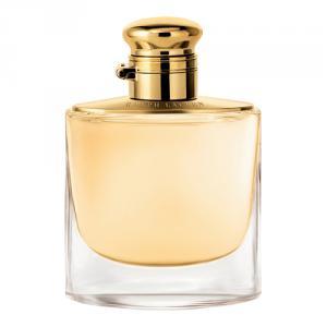Eau de parfum Ralph Lauren Woman Ralph Lauren