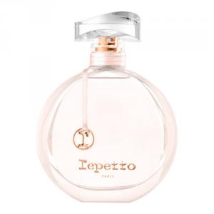 Eau de toilette Repetto Eau de Toilette Repetto