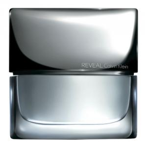 Eau de toilette Reveal Men Calvin Klein