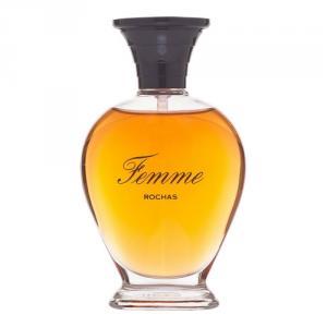 Eau de parfum Rochas Femme Rochas