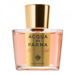 Eau de parfum Rosa Nobile Acqua Di Parma