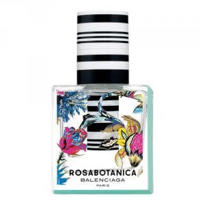 Eau de parfum Rosabotanica Balenciaga