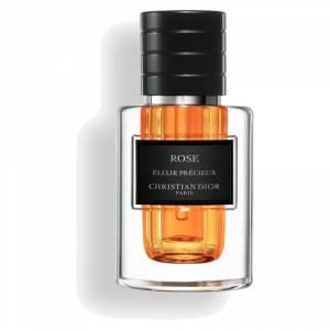 Extrait Rose Elixir Précieux Christian Dior