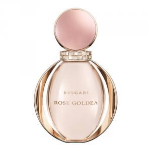 Eau de parfum Rose Goldea Bulgari