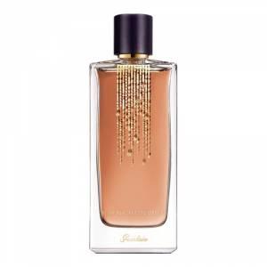 Eau de parfum Rose Nacrée du Désert Guerlain
