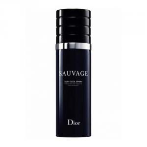 Eau de toilette Sauvage Very Cool Spray Christian Dior