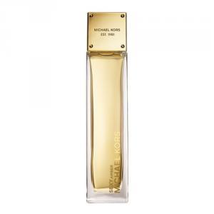 Eau de parfum Sexy Amber Michael Kors